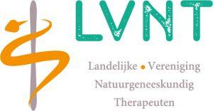 Landelijke Vereniging Natuurgeneeskundig Therapeuten